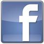 Facebook Rodamos Juntos
