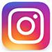 Instagram Rodamos Juntos (Rodamos Juntos)