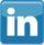 Linkedin Rodamos Juntos