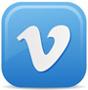 Vimeo Rodamos Juntos